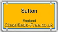 Sutton board